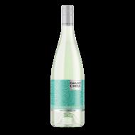 2020 Paradise Creek Marlborough Sauvignon Blanc (12 Bottles)